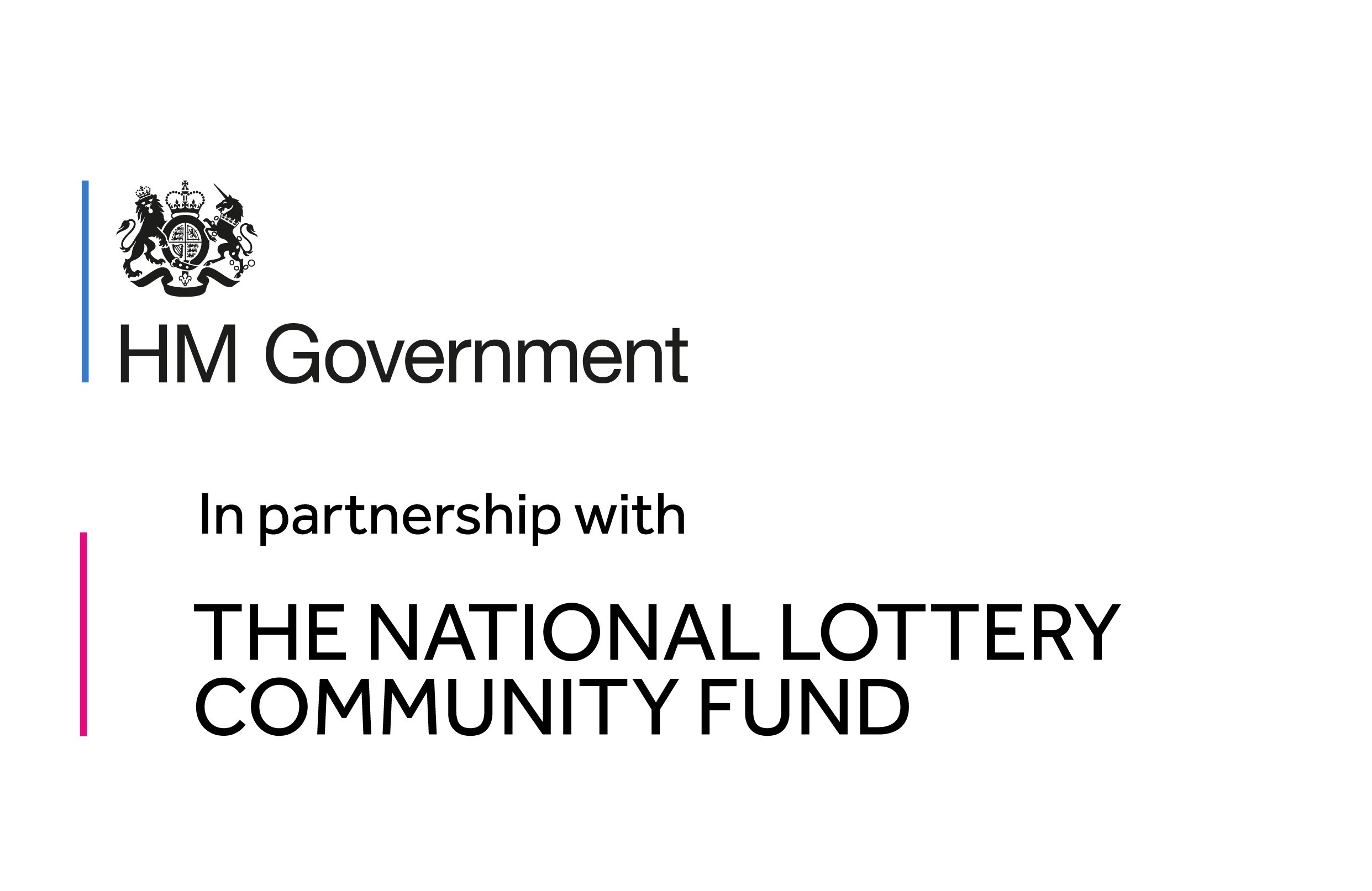 Lottery grant supports the Food Hub